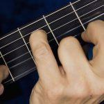 Learn Fingerpicking