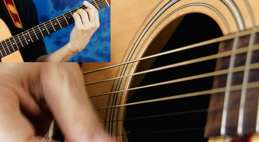 Learn To Play Metal Guitar Online Guitar Lessons Pronto Guitar